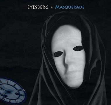 EYESBERG - Masquerade