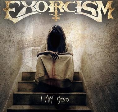 Exorcism - 2014 - I Am God
