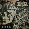 JENNER - The Test of Time