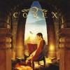 THE CODEX - 2007 - The Codex