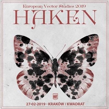 haken_w_krakowie