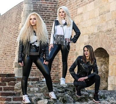 jenner-band-2020