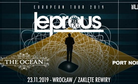 leprous_wrocaw