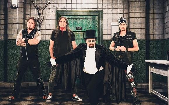 seriousblack-band-2020
