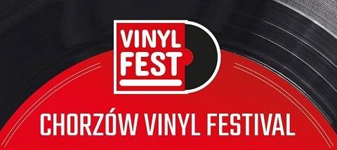 vinylfest2019_sm