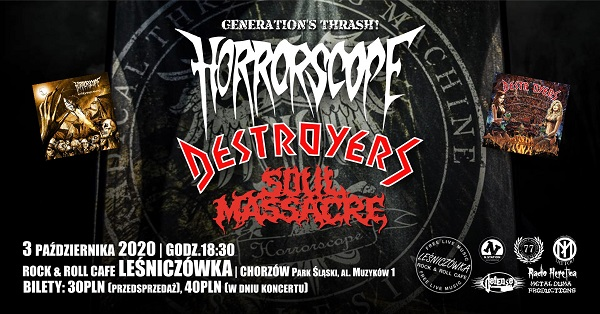 201003-horrorscope-destroyers