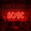 AC/DC-Power Up