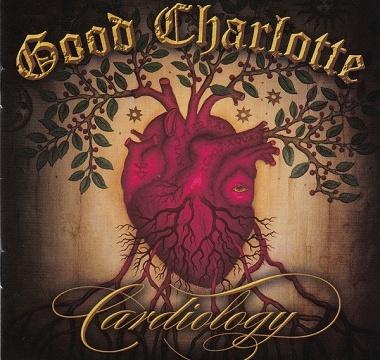Good Charlotte -Cardiology