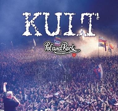 Kult-live PolandRock