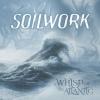Soilwork - A Whisp of he Atlantic