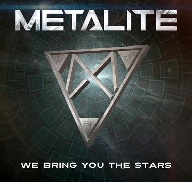 metalite_bringyouthestars