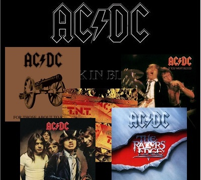 ACDC-top3