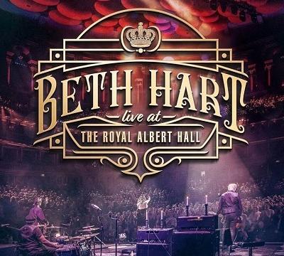 beth_hart-live2018