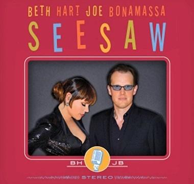 hart-bonamassa - seesaw