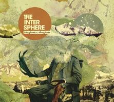 intersphere-ia
