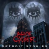 Alice Cooper-Detroit Stories