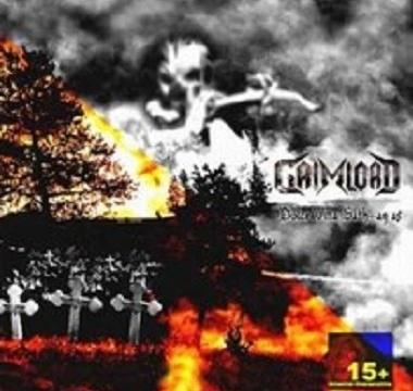 Grimlord - Dolce Vita Sath-anas