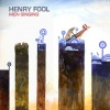 Henry Fool - 2013 - Men Singing