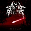 agent hellfire - the omen