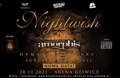 211128-nightwish-amorphis600
