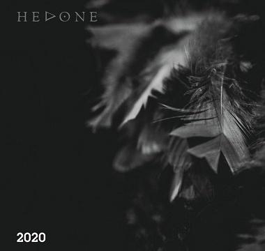 Hedone 2020