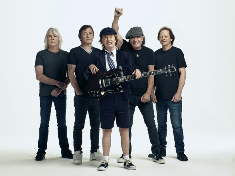 acdc-band-20