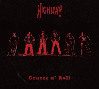 highway-gruzzznroll