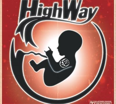 highway-iv