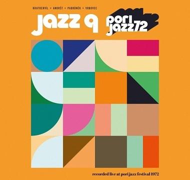 jazz Q