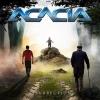 Acacia - Resurrection