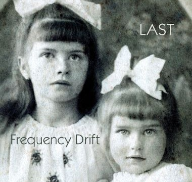 FREQUENCY DRIFT - 2016 - Last