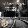 INVERTIGO - Next Stop Vertigo