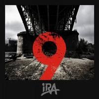 Ira - 9