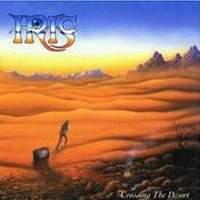Iris - Crossing The Desert