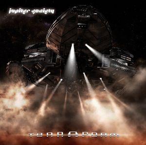 Jupiter Society - 2009 - Terraform