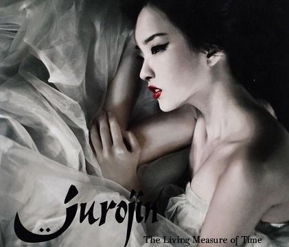 Jurojin - 2010 - The Living Measure of Time