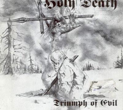 holy_death_triumph