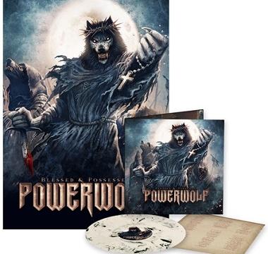 powerwolf-blessed-vinyl