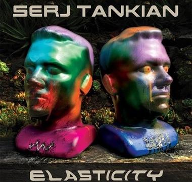 serj_tankian_elasticity