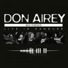 DON AIREY & FRIENDS – Live in Hamburg