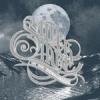Esa Holopainen - silver-lake