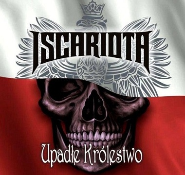 Iscariota - Upadłe Krolestwo