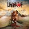 Ivanhoe - 2008 - Lifeline