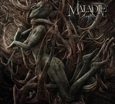 MALADIE - ...symptoms...