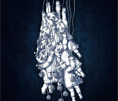 Octavision - coexist