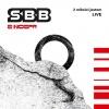 SBB-Z-milosci-jestem
