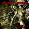 Shadow Warrior - The Beast Is Prowling Again
