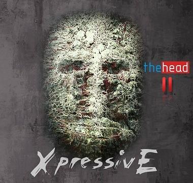 Xpressive - The Head II