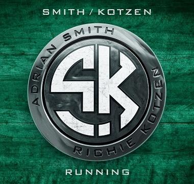 smith-kotzen-running