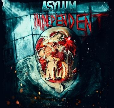 Asylum Independent